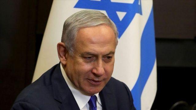 AB ülkeleri Netanyahu'nun 'ilhak' vaadinden endişeli