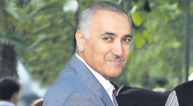 Adil Öksüz'ün serbest bırakılmasına ilişkin dava 18 Ekim'e ertelendi