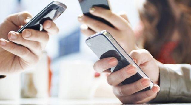 Akıllı telefonlar iş yaşamını 24 saate yaydı