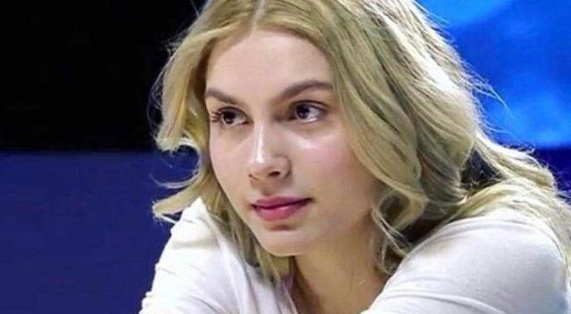 Aleyna Tilki'nin Kahramanmaraş'taki konseri iptal edildi