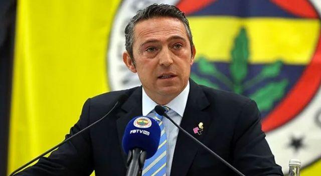 Ali Koç, Avrupa Kulüpler Birliği'nde yönetime girdi