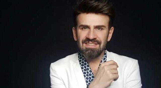 Anadolu yakasına Tunç Öz imzası