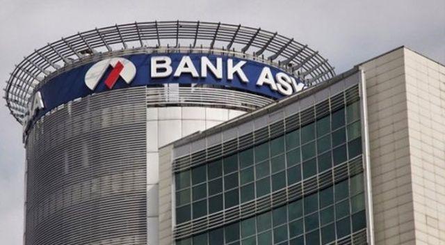 Anayasa Mahkemesi'nden Bank Asya kararı... TMSF'ye devri haklı bulundu