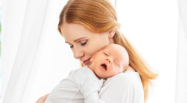 Anne bebek  ölümlerİ binde 20'ye geriledi