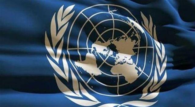 BM'den 'Netanyahu'nun ilhak vaadi uluslararası hukuk ihlali' açıklaması