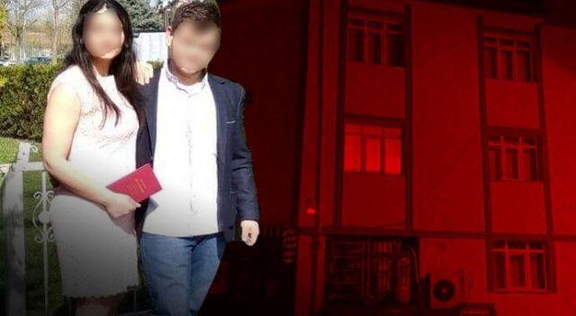 Bursa'da kâbus evi! Genç kadın ağır yaralandı...