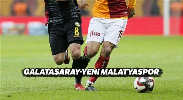 Canlı izle / Galatasaray Yeni Malatyaspor Maçı CANLI İZLE? GS Malatyaspor Canlı Skor Kaç Kaç şifresiz izle!
