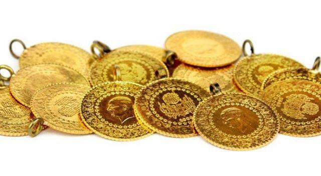 Çeyrek ve gram altın fiyatları bugün ne kadar oldu? (17 Eylül 2019 güncel altın fiyatları)