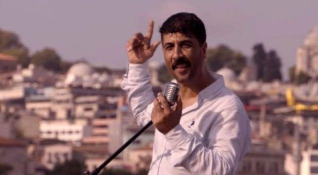 Çok sevdim yalan oldu şarkısıyla ünlenen Fatih Bulut'un hakkındaki gerçekler şok etti!