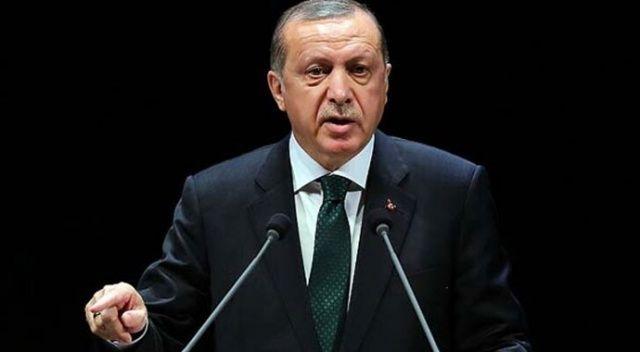 Cumhurbaşkanı Erdoğan'dan EYT talimatı (EYT'de son dakika gelişmesi! EYT Son durum ne?)