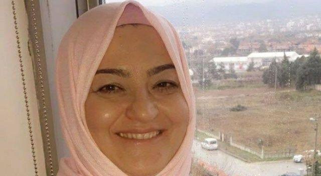 Denizli'de akıl almaz olay: Evi karıştırınca başka kadını vurdu