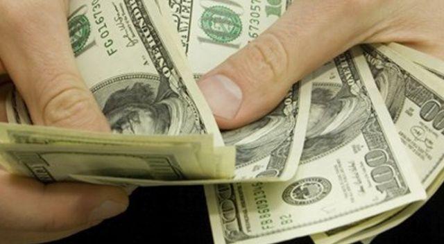 Dolar bugün ne kadar? EURO kaç lira oldu? 12 Eylül 2019 dolar - euro fiyatları