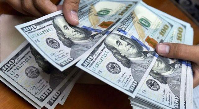Dolar ve euro'da son durum ne? (10 Eylül 2019 güncel dolar ve euro fiyatları)