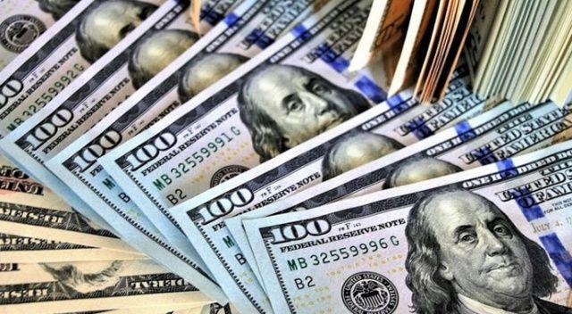 Dolar ve euro'da son durum ne? (13 Eylül 2019 güncel dolar ve euro fiyatları)