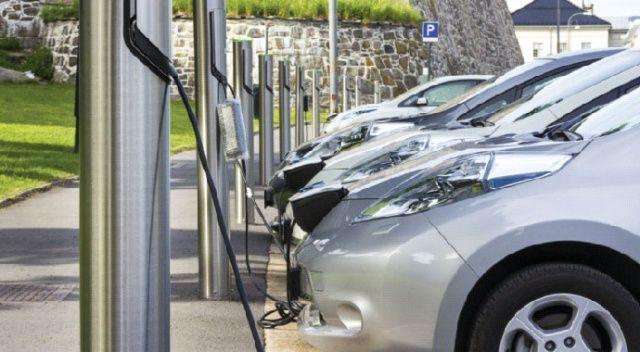 Elektrikli otomobiller farkı kapatıyor