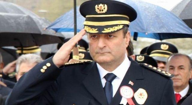 Emniyet Genel Müdür Yardımcısı Kulular: 'Kayseri'de FETÖ'nün yeniden yapılanmasını çökerttik'