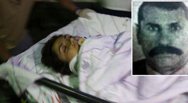 Eşini baltayla öldürdü, atla kaçmaya çalışırken yakalandı