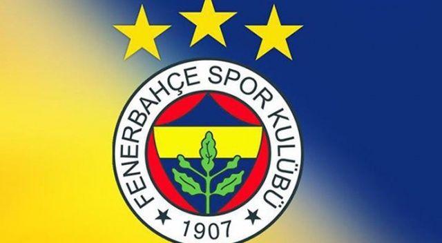Fenerbahçe'nin itiraz edeceği goller belli oldu!