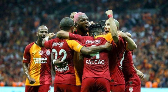Galatasaray Club Brugge Maçı saat kaçta hangi kanalda Canlı izlenecek? GS Brugge maçı şifresiz mi?