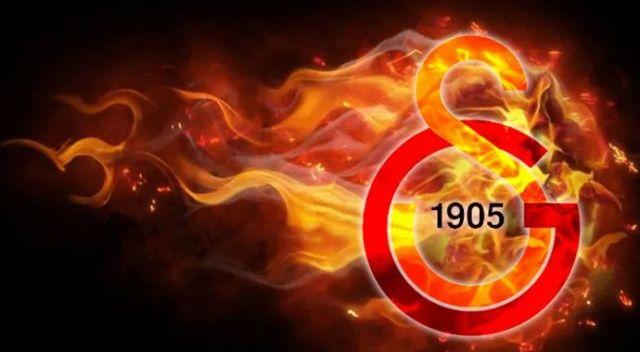 Galatasaray'ın maç kadrosu açıklandı! 3 yıldız isim yok