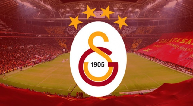 Galatasaray Linnes'i TFF'ye bildirmedi