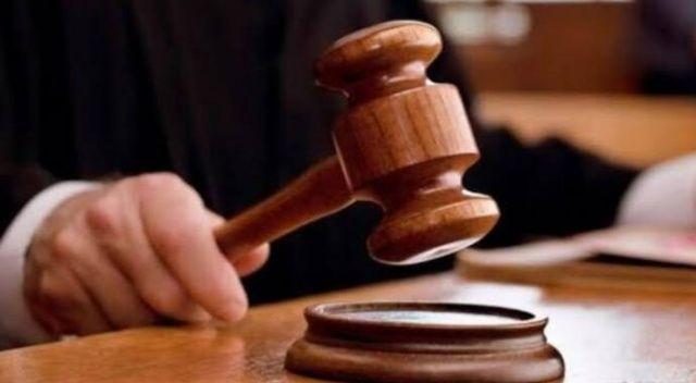 Genelkurmay çatı davasının gerekçeli kararı açıklandı