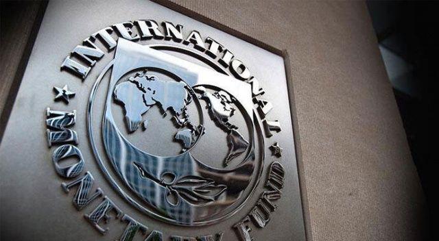 IMF heyetinin CHP ve İYİ Parti ile gizli görüşmesine tepki