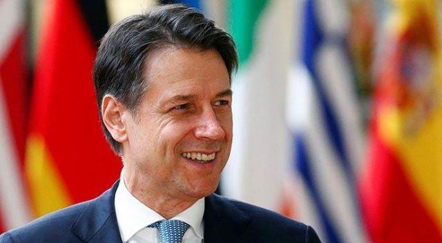 İtalya Başbakanı'ndan 'göçmen' çıkışı: Ceza istedi