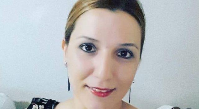 Karacasu'da görev yapan öğretmen, okulun ilk günü hayatını kaybetti