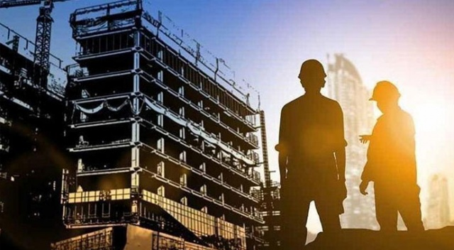 Kentsel dönüşüm 100 bin kişiye istihdam sağlayacak