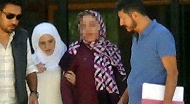 Kız kaçıran gence vahşi infaz! 15 bıçak darbesi ile öldürüldü