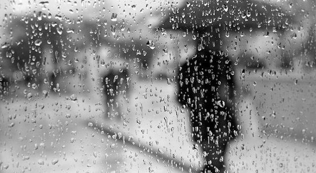 Meteorolojiden son dakika uyarısı! Bugün hava nasıl olacak? (12 Eylül 2019 hava durumu)