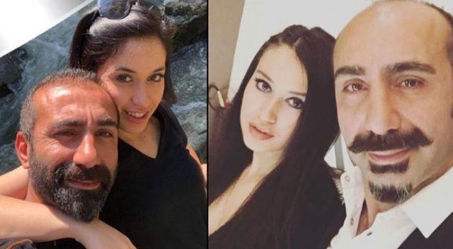 Metin Yıldız, eski sevgilisi Gözde Kayra'dan şikayetçi olmuştu! Savcılık kararını verdi