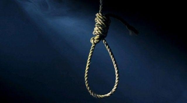 Mısır'da 11 sivil hakkında daha müebbet hapis cezası verdi