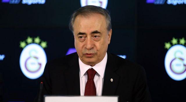 Mustafa Cengiz'den derbi yorumu: Hiçbir endişemiz yok