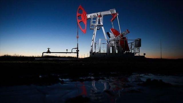 OPEC'in ham petrol üretimi ağustosta arttı
