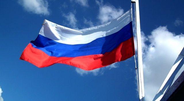 Rusya açıkladı: Nükleer savaş yaşanma riski var