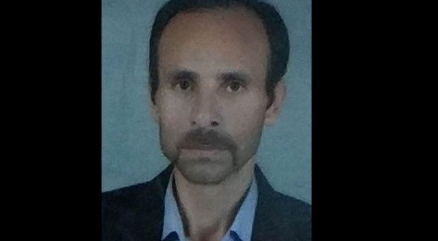 Samsun'da inşaattan düşen işçi hayatını kaybetti