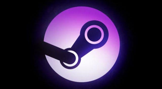 Steam'in tasarımı değişiyor