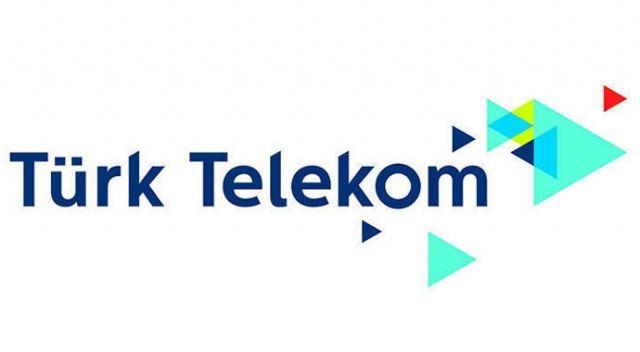 Türk Telekom'dan tüm mobil abonelerine internet hediyesi