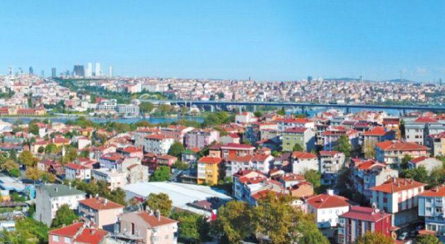 Türkiye'nin dönüşümü başladı