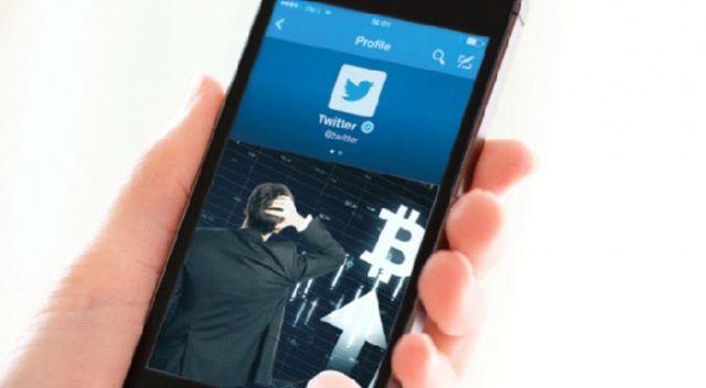 TweetCoin!