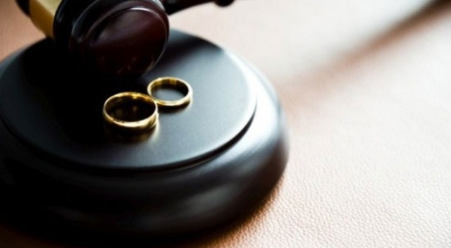 Yargıtay'dan emsal nitelikte karar! Düğün yapmayanlar dikkat...