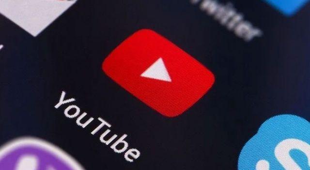 YouTube'a 'çocuk hakları ihlalinden' 170 milyon dolar ceza