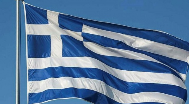 Yunanistan'da kayıp askeri mühimmat soruşturması!