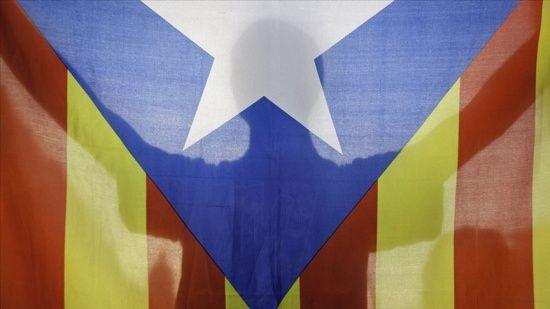 Katalonya 7 ülkede 'elçilik' açacak