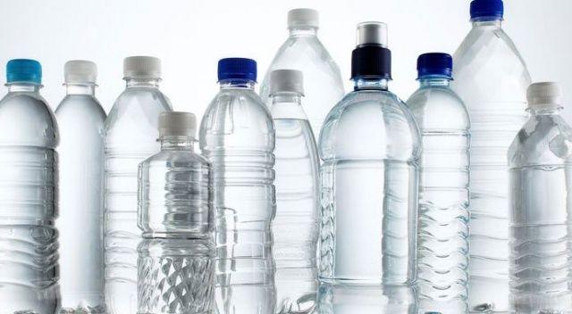 'Plastik'te bir ithal edip yedi satıyoruz