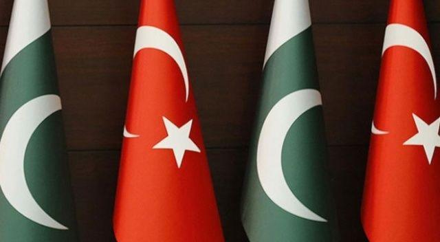 'Türkiye'yi her türlü terörizme karşı destekliyoruz'