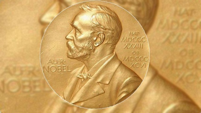 2019 Nobel Kimya Ödülü'nü kazananlar açıklandı