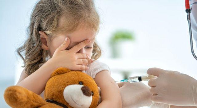 Aşı yalanları